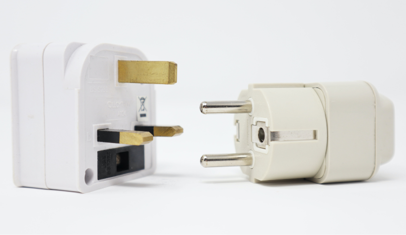 Basic Electrics  How To Correctly Wire A Plug