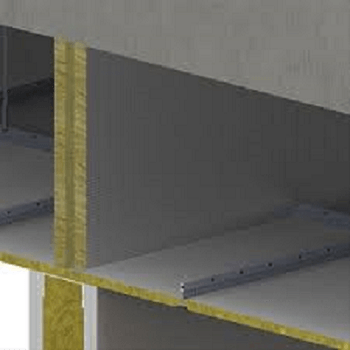 Cavity Barrier