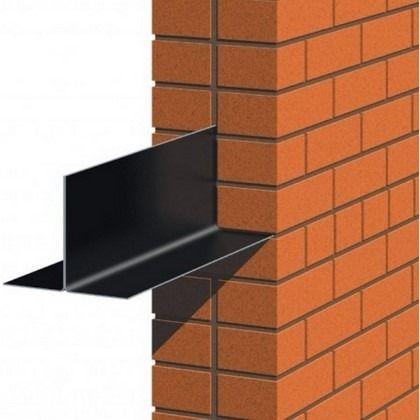 External Fairface Brick