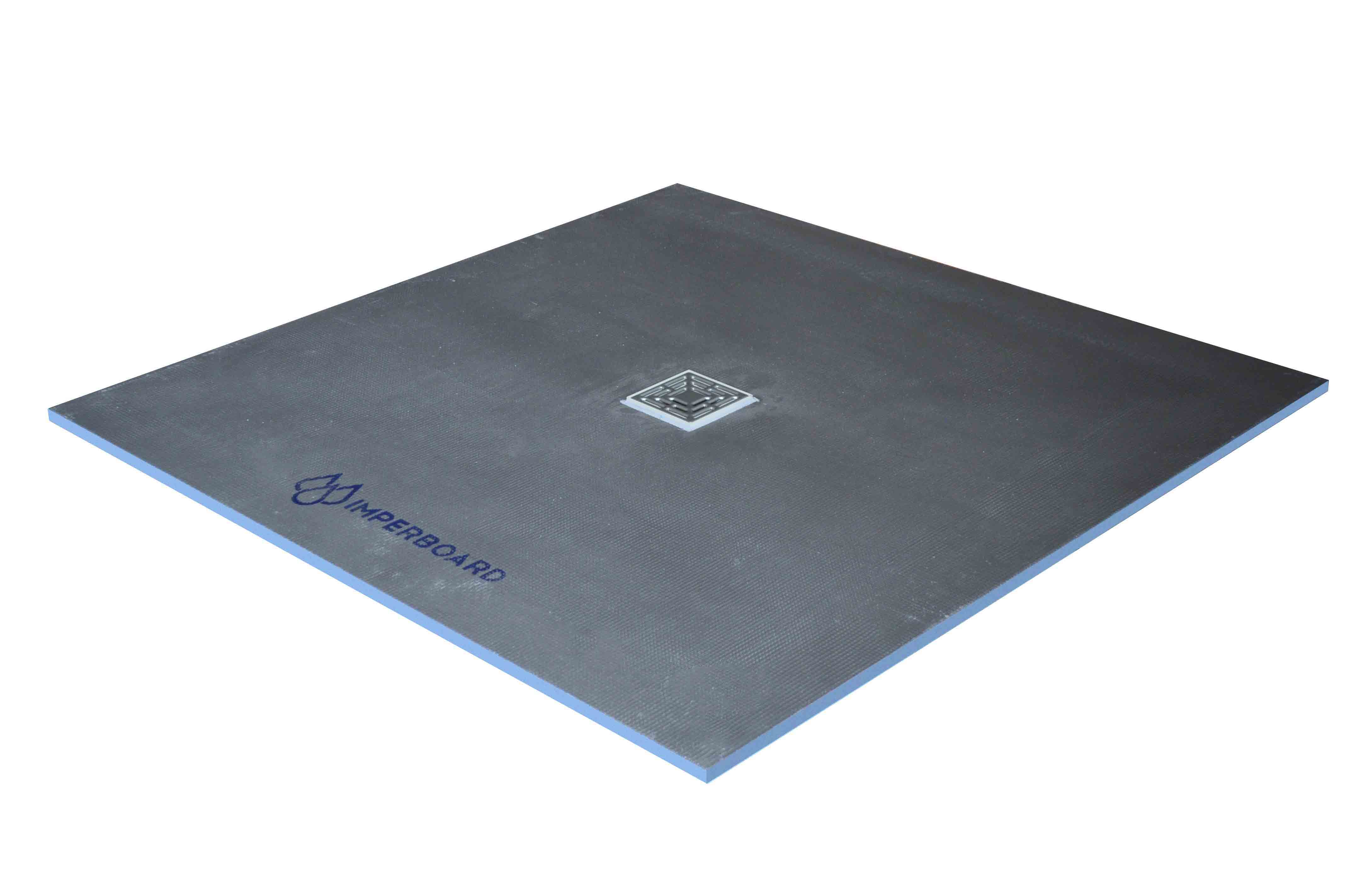 Imperboard Trays