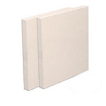 Boards & Tiles