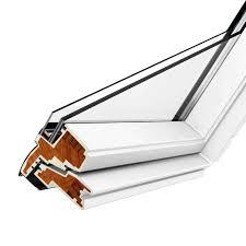 White Polyurethane Solar Integra