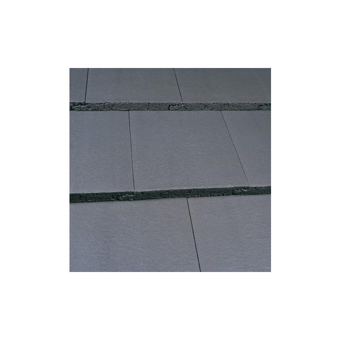 Marley Modern Roof Tiles Buildingmaterials Co Uk