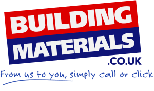 Plasterboard Systems & Plasterboard Products