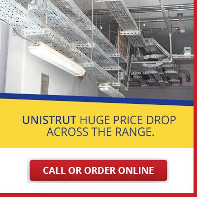 Unistrut Brackets for Sale